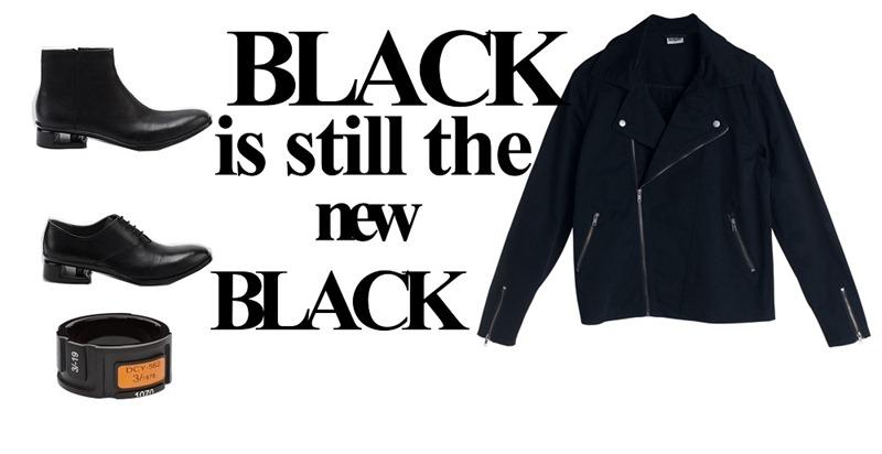 blacknewblack
