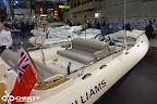 Международная выставка яхт и катеров в Дюссельдорфе 2014 - Boot Dusseldorf 2014 | фото №21
