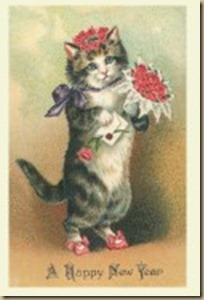 vintage_cat_happy_new_year_postcard-p239294236387092538z74oh_210