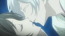 [Anime-Koi]_Kami-sama_Hajimemashita_-_09_[3C732FC1].mkv_snapshot_10.59_[2012.11.29_11.10.41]
