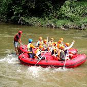 Rafting163.JPG