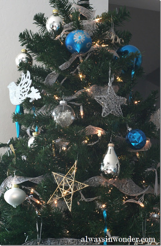 Christmas_tree_decorations (8)