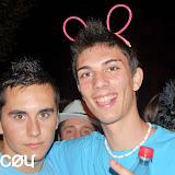 2013-07-20-carnaval-estiu-moscou-175