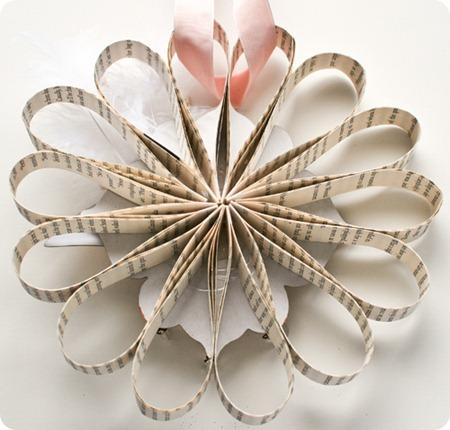 paper-loop-circle