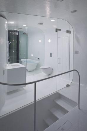 baño-minimalista-casa-Jam-celuloide