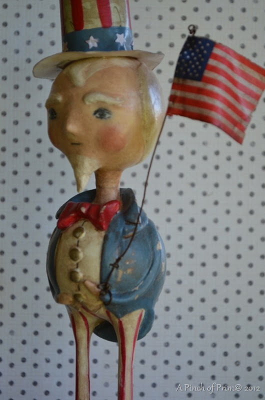 Uncle Sam 2012 006