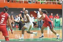Americana_Maranhão_Semifinal_02