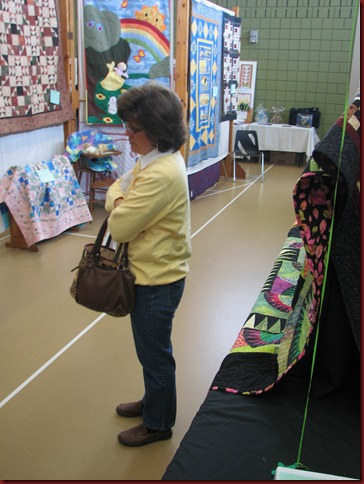 St. Mary's Quilt Show 2012 226