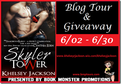 TOUR BUTTON_KhelseyJackson_SKLYERTOWER_BlogTour