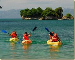 foto_kayak