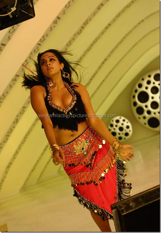 Priyamani-Hot-Photos-Spicy-Stills_09