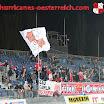 Oesterreich - Bulgarien, 10.11.2011,Wiener-Neustadt-Arena, 13.jpg