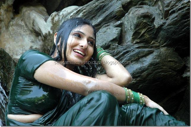 tamil heroin monica nude