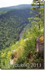 2011-08-08 Pennsylvania Grand Canyon 032
