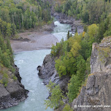 Kanada_2012-09-11_2353.JPG