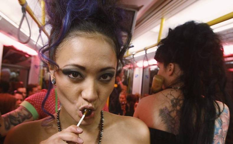 underground-catwalk-2011-13