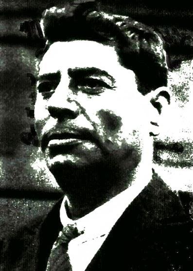 1928-00-00 Manuel Torre 01 (Copia)