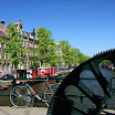 amsterdam_107.jpg