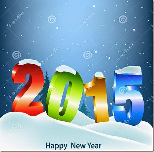 FELIZ 2015 (55)