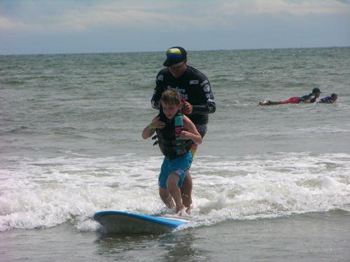 Surfers+Healing+Folly+Beach+8 22 12 14