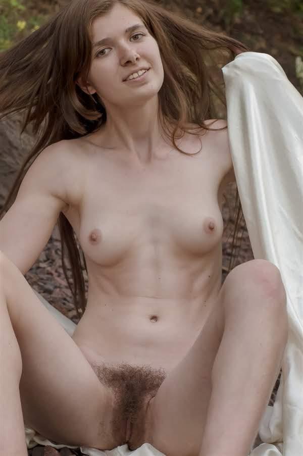 [Goddessnudes] Stasiya 3