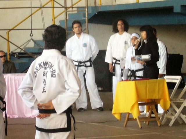 Torneo 19 Sep 2009 - 009.jpg
