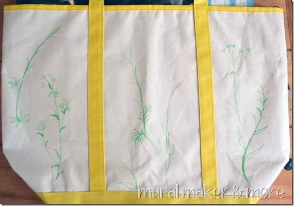 wildflower-totebag-1