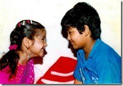 anushka-sharma-unseen-childhood-pics