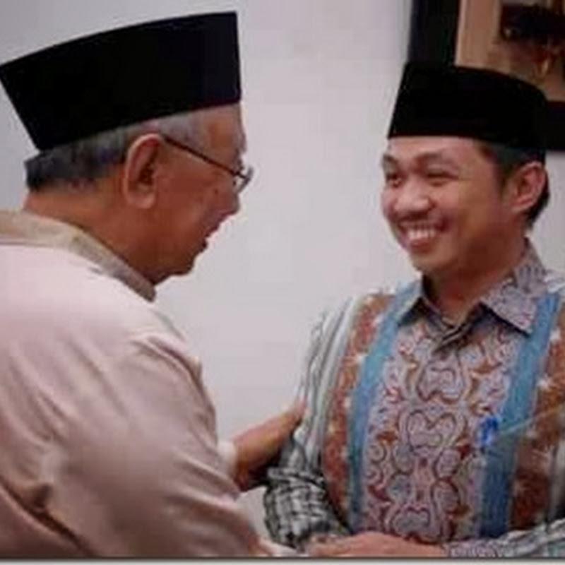 Pengennya Bully PKS, Tapi Gus Sholah Bela PKS