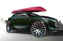 Aston-Martin-Vanish-CUV-4