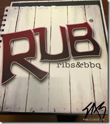 Rub 005