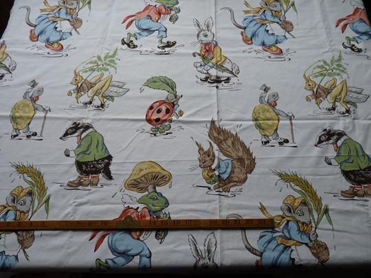 fabrics for sale nov 001