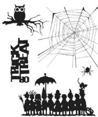 cms139-stampers-anonymous-tim-holtz-cling-mounted-stamp-set-halloween-cutouts-14897-p[ekm]209x250[ekm]