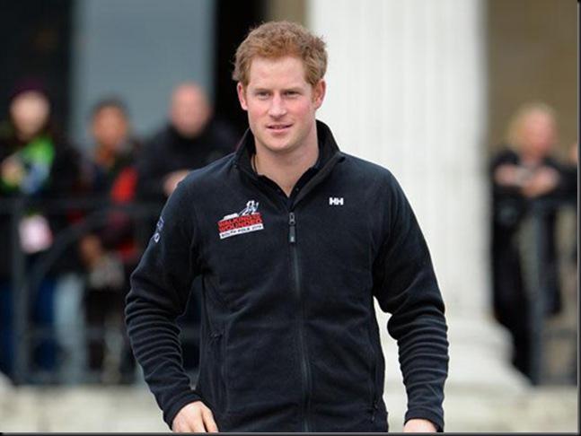 PrinceHarry 2