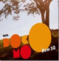 3g-tata-docomo-internet-300x225_thumb