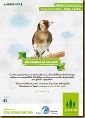 dia mundial de las aves 07