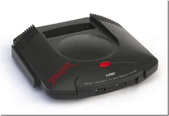 video-game-consoles-54