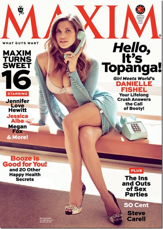 topanga-then-now-16
