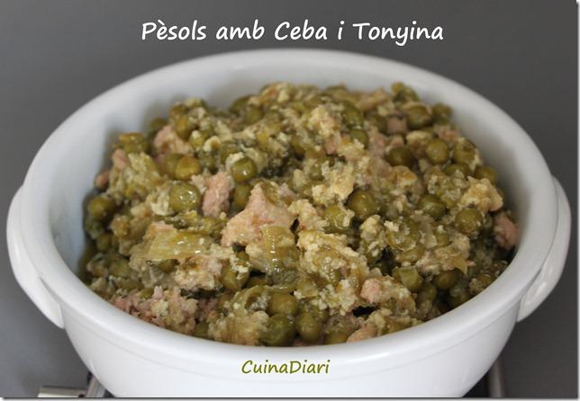 3-pesols ceba i tonyina-ppal2-