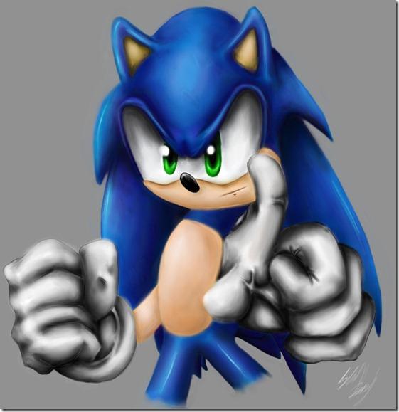 Sonic (3)