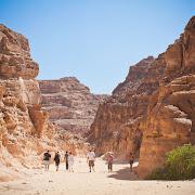 Coloured-Canyon-Sharm-el-Sheikh.jpg