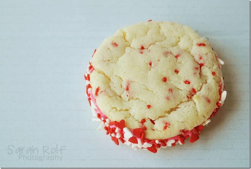 valentine-whoopie-pie