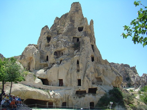 love valley goreme turkey 13