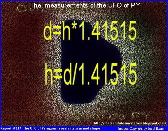 ufo py_3
