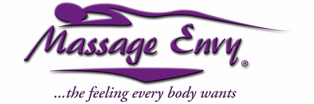 [Massage-Envy%255B4%255D.png]