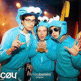 2014-03-08-Post-Carnaval-torello-moscou-1