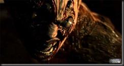 Resident-Evil-6-Javo