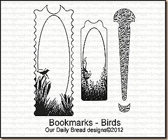 Bookmarks%20-%20Birds[1]