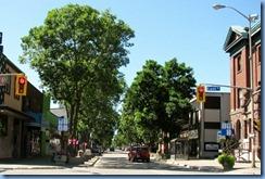 7739 Ontario Queen St - Sault Ste Marie