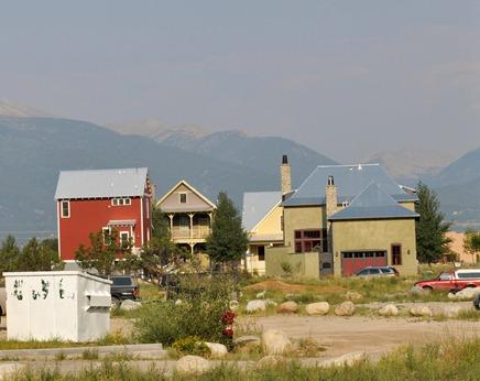 2012-08-17 durango (92)